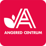 ANGERED CENTRUM